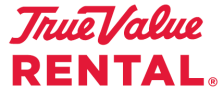 Home of True Value Rental