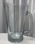 Rental store for PITCHER, GLASS 64 OZ   2 QUART in New Orleans LA