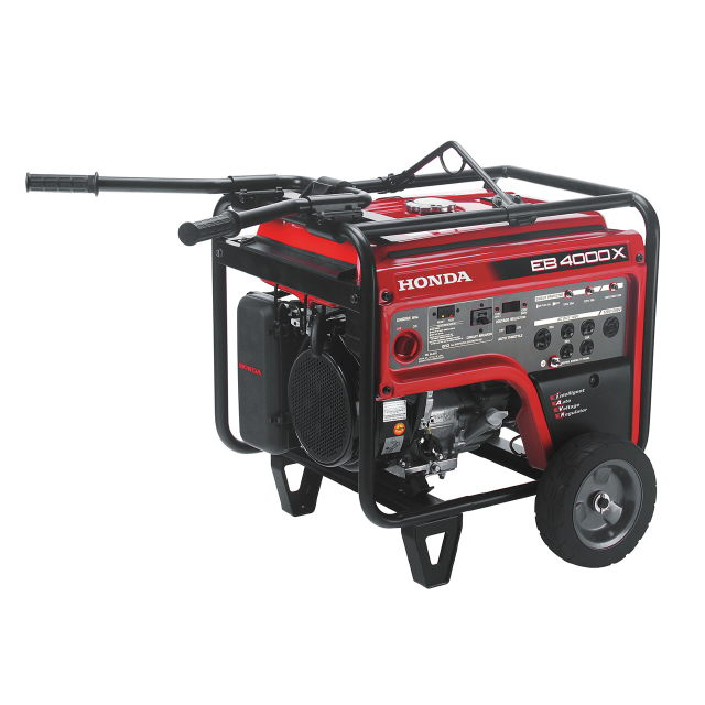 Where to find GENERATOR, PORT 4000 WATTS in New Orleans