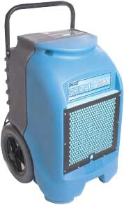 Where to find DEHUMIDIFIER in New Orleans
