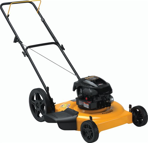 Where to find LAWN MOWER, PUSH 22  HI-WHEEL in New Orleans