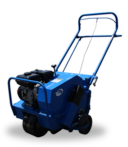 Where to find AERATOR, LAWN in New Orleans