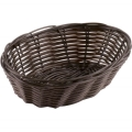 Rental store for BASKET, BREAD WOVEN, LARGE in New Orleans LA