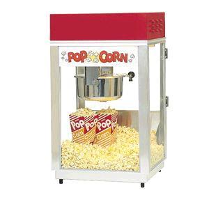 Popcorn Machine Red 6qt Rentals New Orleans La Where To Rent Popcorn Machine Red 6qt In Metairie Nola New Orleans Kenner Louisiana