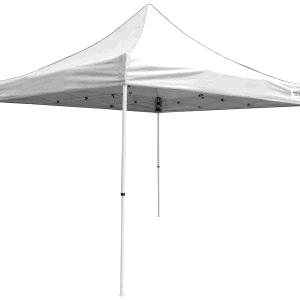 Where to find CANOPY, 10X10 INSTANT, WHITE FABRIC in New Orleans