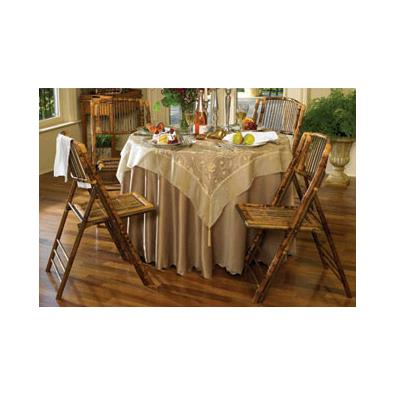 chair bamboo folding rentals new orleans la where to rent chair
