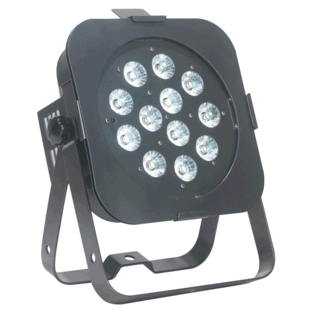 Where to find WHITE PAR 12  LED LIGHT ELECTRIC in New Orleans