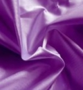 Rental store for DRAPE, PURPLE SATIN, 12  X 5 in New Orleans LA