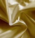 Rental store for DRAPE, GOLD SATIN, 12  X 5 in New Orleans LA
