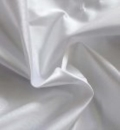 Rental store for DRAPE, WHITE SATIN, 12  X 5 in New Orleans LA