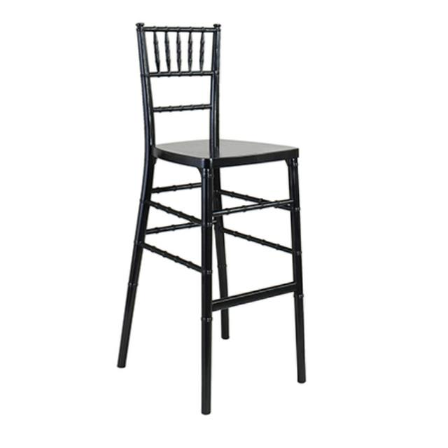 Where to find BARSTOOL, CHIAVARI BLACK in New Orleans