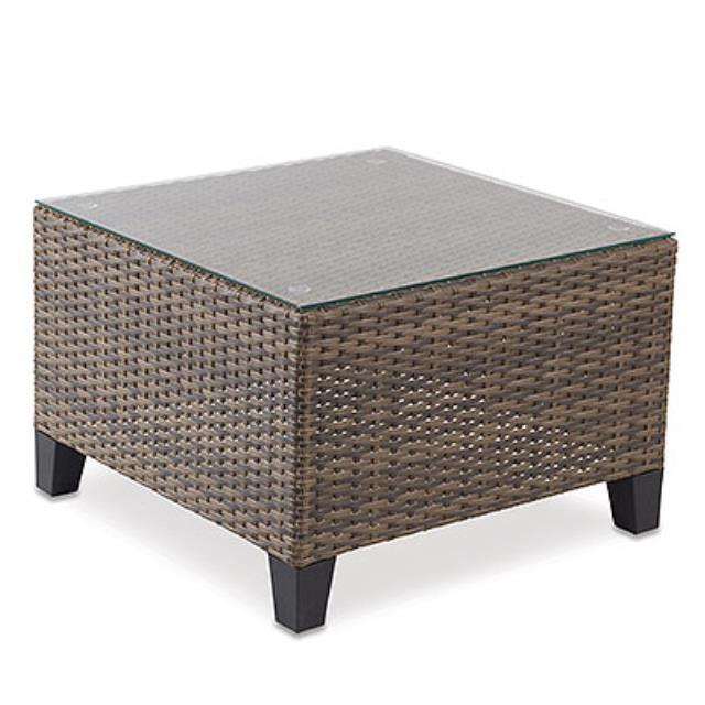 Coffee Table Outdoor Wicker Rentals New Orleans La Where To Rent