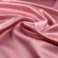 Rental store for DRAPE, DUSTY ROSE BLUSH SATIN, 12  X 5 in New Orleans LA