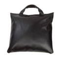 Rental store for SAND BAG, 30  BLACK in New Orleans LA
