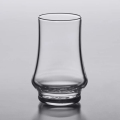 Rental store for GLASS, WHISKEY TASTER 5.75 OZ in New Orleans LA