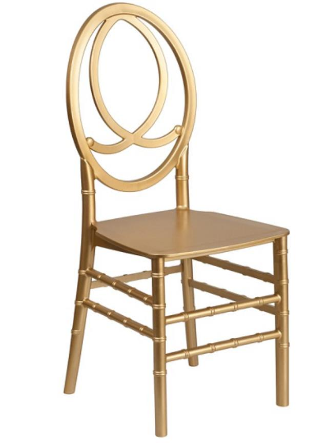 Where to find CHAIR, PHOENIX GOLD in New Orleans