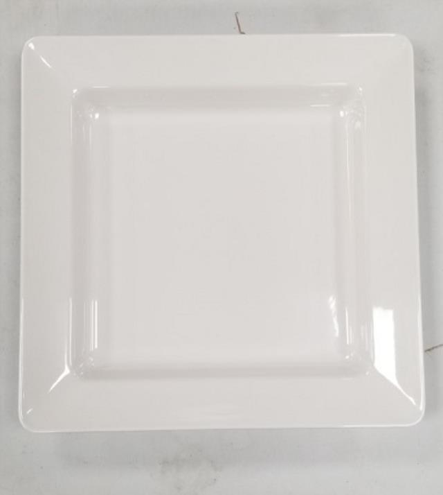 Where to find PLATTER, 13  SQUARE, MELAMINE in New Orleans