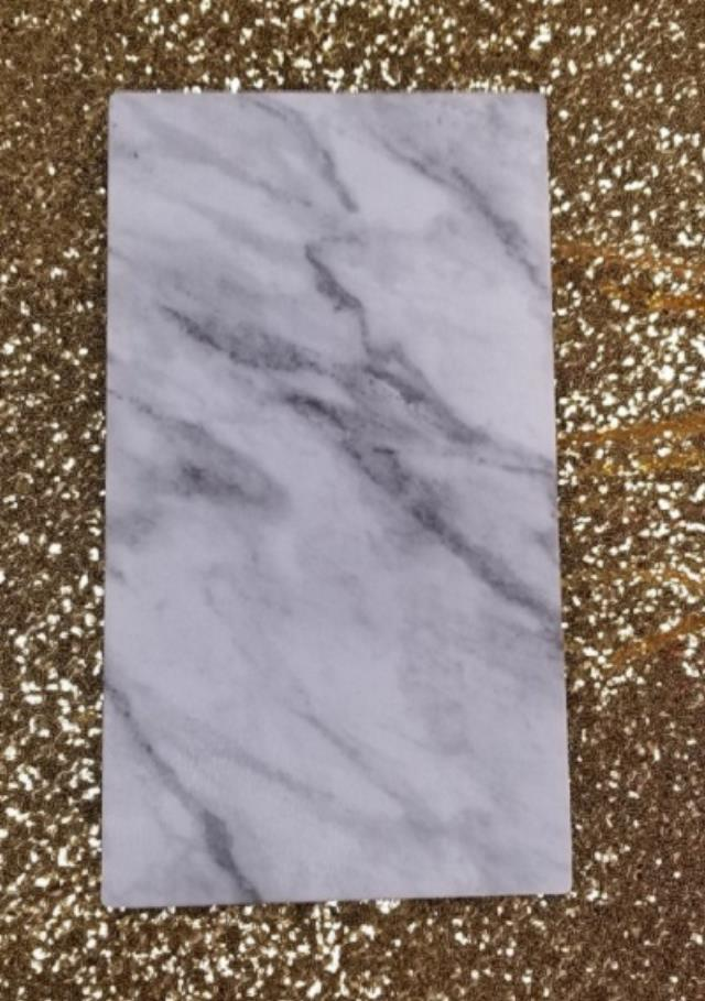 Where to find PLATTER, RECTANGULAR 10X18 WHITE MARBLE in New Orleans