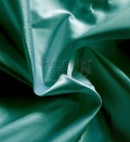 Rental store for DRAPE, HUNTER GREEN SATIN, 12  X 5 in New Orleans LA