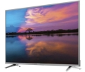 Rental store for TELEVISION, 58  4K UHD SMART TV w  Stand in New Orleans LA