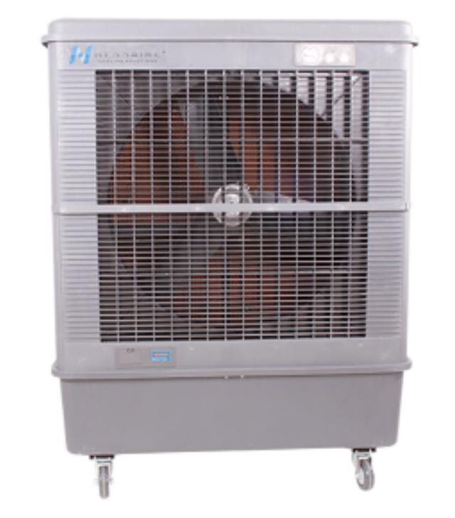Where to find EVAPORATIVE COOLING FAN, 46 in New Orleans