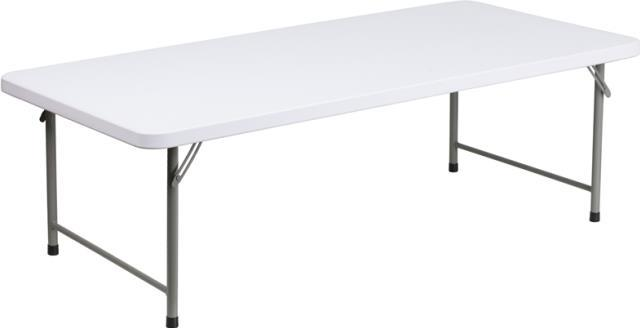 Rent Table, Child Size