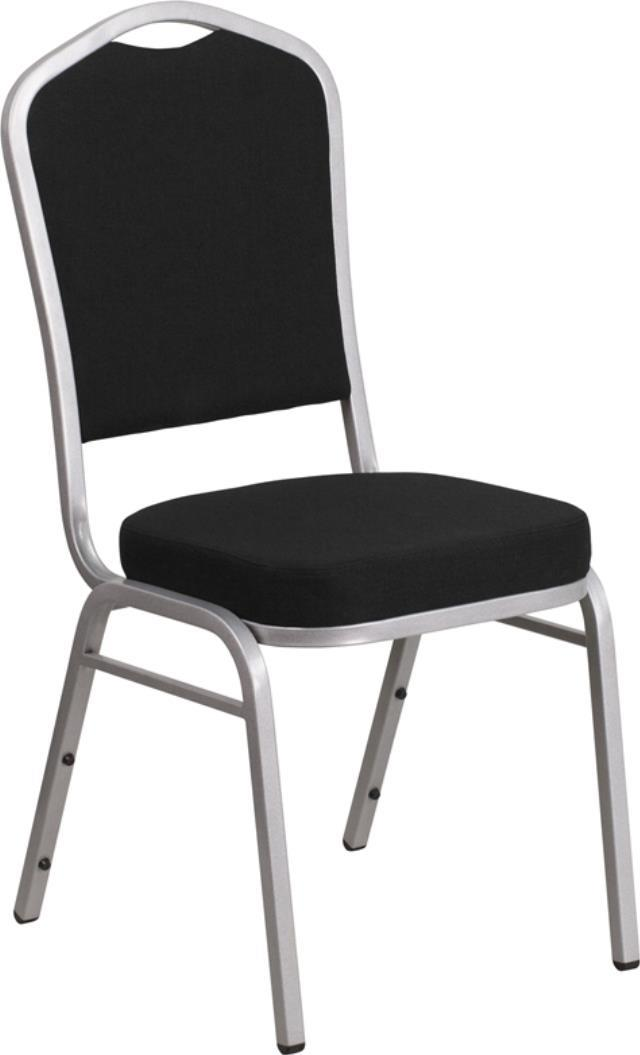 Rent Chair, Banquet