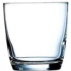 Rent Glassware, Rock