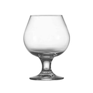 Rent Glassware, Brandy
