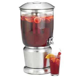 Rent Beverage Dispensers