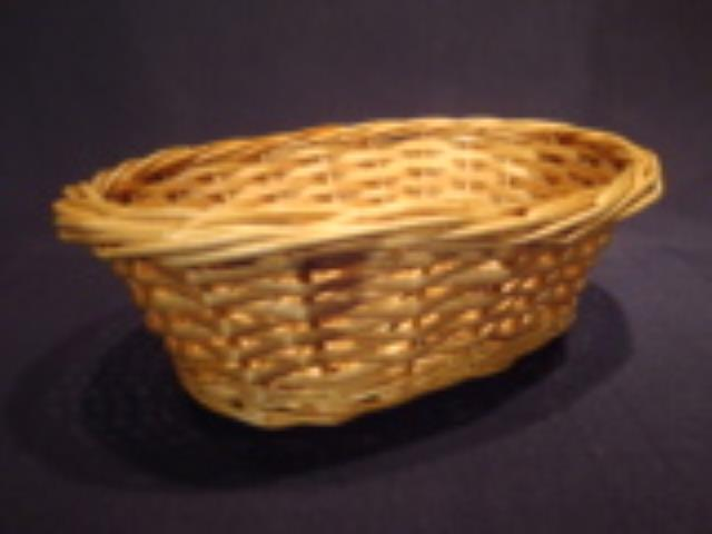 Rent Bread Baskets