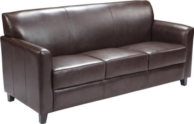Rent Brown Furniture